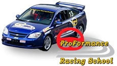 ProFormance Racing School